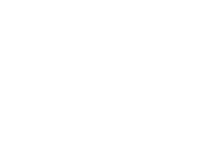Inman Family Eye Care
